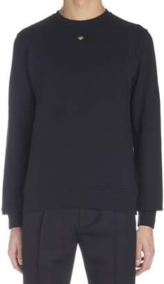 Christian Dior Sweatshirt