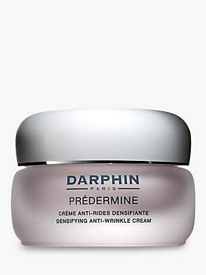 Darphin Predermine Densifying Anti-Wrinkle Cream - Normal Skin, 50ml