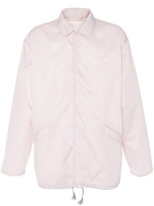Marni Snap Collared Jacket