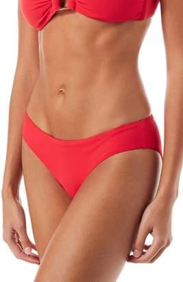 Melissa Odabash Angola Bikini Bottoms