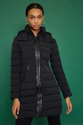 Mackage Farren Coat