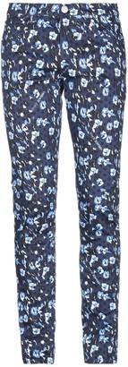 Versace Casual pants - Item 13291308NR