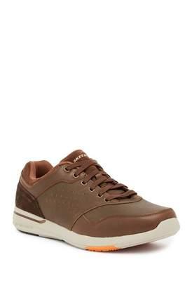 Skechers Elent - Velago Sneaker