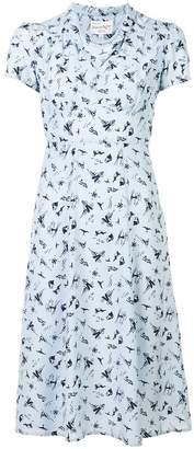Morgan Hvn dress