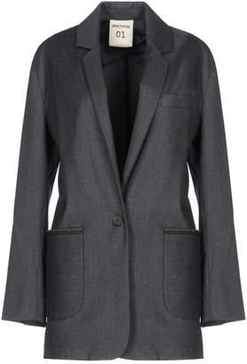 Semi-Couture SEMICOUTURE Blazers
