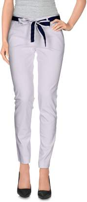 Hanita Casual pants