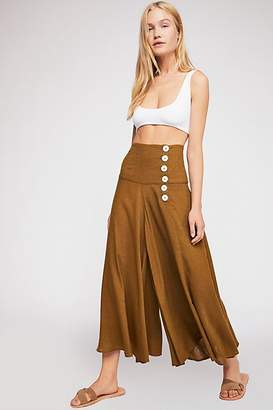 The Endless Summer Jazlyn Pant