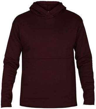 Hurley Men's Surf Check Icon Pullover