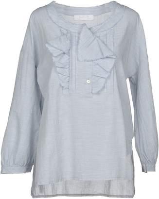 Kristina Ti Shirts - Item 38754057FE