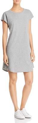 Joie Lamisa T-Shirt Dress