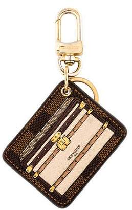 de6d5cfa6a51 Louis Vuitton Brown Women s Jewelry - ShopStyle