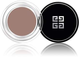 Givenchy Women's Ombre Couture Cream Eyeshadow