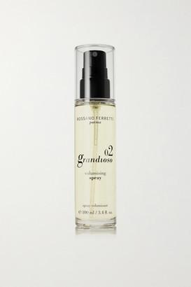styling/ ROSSANO FERRETTI Parma - Grandioso Volumizing Spray, 100ml - one size