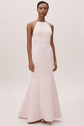BHLDN Caroline Wedding Guest Dress