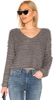 Lovers + Friends Ammie Sweater