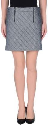 Gat Rimon Mini skirts