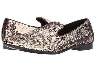Giorgio Brutini Cohort Men's Slip-on Dress Shoes