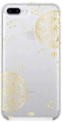 Rifle Paper Co. Protective iPhone 6\u002F7\u002F8 Plus Case