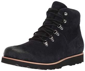 UGG Men's HAFSTEIN Fashion Boot