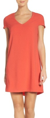 Women's Charles Henry Shift Dress $88 thestylecure.com