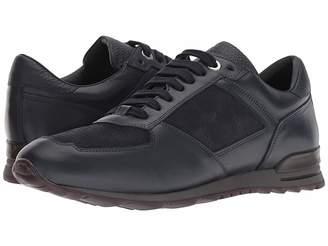 Canali Runner Sneaker