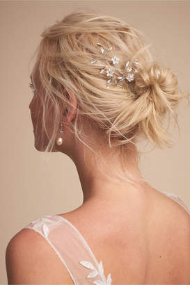 Untamed Petals Carlin Hair Pin