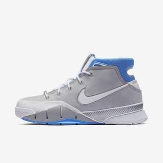 Nike Kobe 1 Protro Basketball Shoe