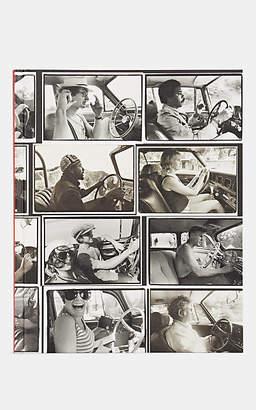 Taschen Annie Leibovitz: The Early Years, 1970-1983
