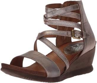 Miz Mooz Women's Shay Sandal