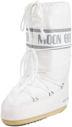 online retailer 97323 87699 Snow Moon Boots - ShopStyle UK