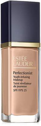 Estee Lauder Perfectionist Youth-Infusing Makeup SPF25