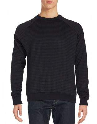 Sovereign Code Poway Solid Sweatshirt
