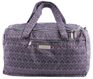 Ju-Ju-Be 'Starlet' Travel Diaper Bag