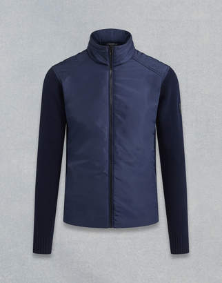 Abbott Jacket
