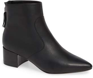 Karl Lagerfeld PARIS Maude Boot
