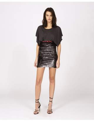 IRO Dreaming Skirt