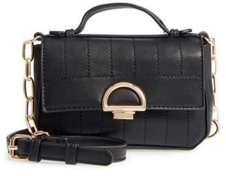 Sole Society Kelsee Crossbody Bag