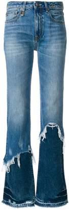 R 13 Jasper jeans