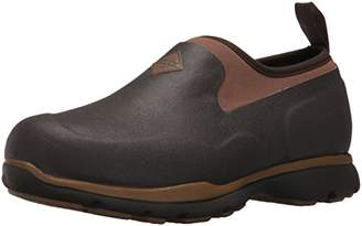 Muck Boot Muck Excursion Pro Men's Rubber Shoes