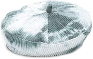 SuperDuper Hats Super Duper Hats corduroy hat