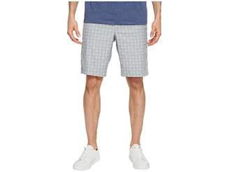 Tommy Bahama Sand Par Geo Short Men's Shorts