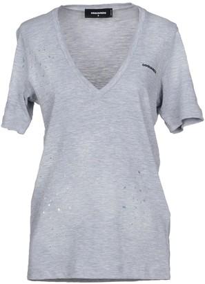 DSQUARED2 T-shirts - Item 12179933QT
