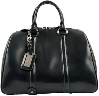 Barbara Bui Leather Bag