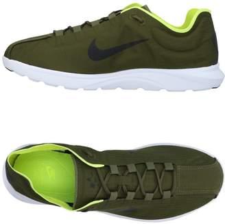Nike Low-tops & sneakers - Item 11335631CD