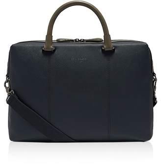 Ted Baker Trough Crossgrain Document Bag