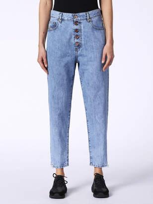 Diesel IRYS Jeans 084RE - Blue - 29