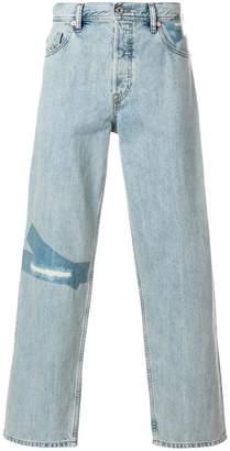 Diesel Dagh 084SX jeans