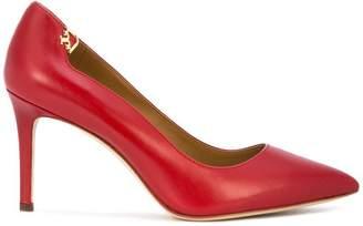 b7a4b077a Tory Burch Shoes Sale - ShopStyle UK