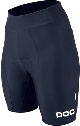 Poc POC Fondo Short Tight - Women's