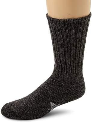 Wigwam Men's Husky Socks